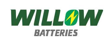 Willow Batteries
